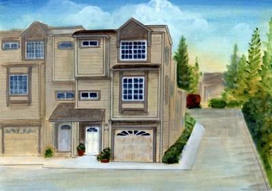 648 Yellowstone Terrace, Sunnyvale, CA 94087 - #: 52168054