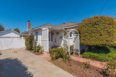 563 McKenzie Avenue, Watsonville, CA 95076 - #: 52168075