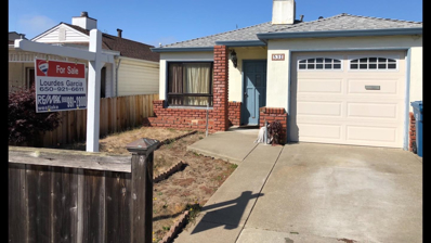 531 D Street, Colma, CA 94014 - #: 52168081