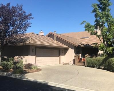 5880 Dry Oak Drive, San Jose, CA 95120 - #: 52168118