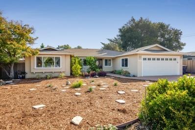 1690 More Avenue, Campbell, CA 95008 - #: 52168133