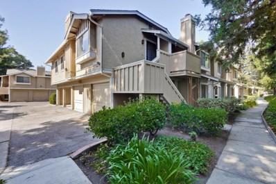 3573 Ivalynn Place, San Jose, CA 95132 - #: 52168134
