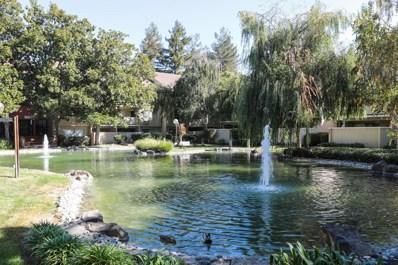 944 Kiely Boulevard UNIT C, Santa Clara, CA 95051 - #: 52168146