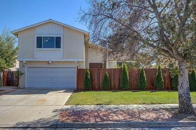 1260 Ironbridge Way, San Jose, CA 95118 - #: 52168154