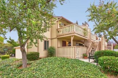 352 Coyote Creek Circle, San Jose, CA 95116 - #: 52168162