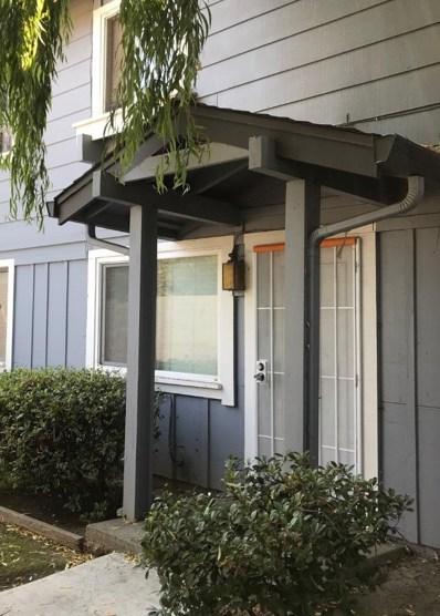3177 Shofner Place, San Jose, CA 95111 - #: 52168183
