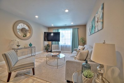 6101 Chesbro Avenue, San Jose, CA 95123 - #: 52168184