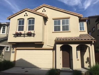 6011 Rocco Court, San Jose, CA 95120 - #: 52168188