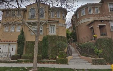 629 Adeline Avenue, San Jose, CA 95136 - #: 52168230