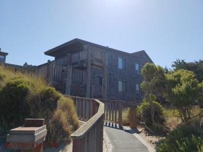 40 Pelican Point, Watsonville, CA 95076 - #: 52168237