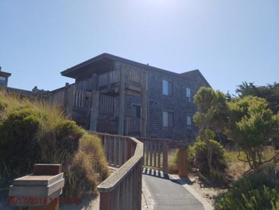 40 Pelican Point, Watsonville, CA 95076 - #: 52168237