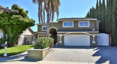 78 Park Warren Place, San Jose, CA 95136 - #: 52168242