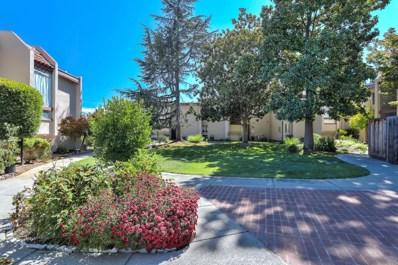 830 Hooshang Court, Cupertino, CA 95014 - #: 52168272