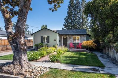 1212 Delmas Avenue, San Jose, CA 95125 - #: 52168273
