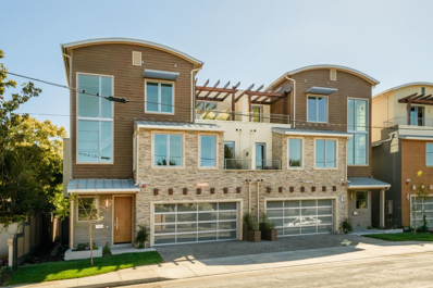 1719 Lawrence Road, Santa Clara, CA 95051 - #: 52168290
