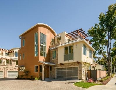 3561 Warburton Avenue, Santa Clara, CA 95051 - #: 52168297