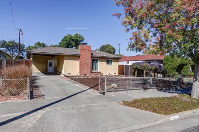 1153 Myrtle Drive, Sunnyvale, CA 94086 - #: 52168326