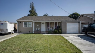 10406 Nancy Lane, San Jose, CA 95127 - #: 52168342