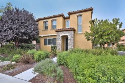 5511 Southcrest Way, San Jose, CA 95123 - #: 52168348