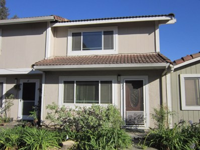 157 Hanna Terrace, Fremont, CA 94536 - #: 52168366