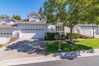 2098 Mataro Way, San Jose, CA 95135 - #: 52168390