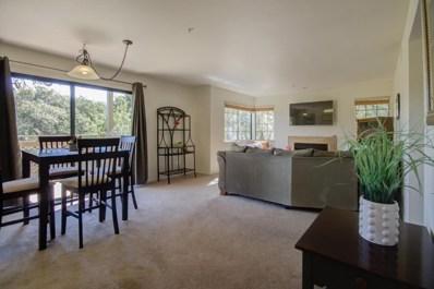 130 Quail Run Court, Monterey, CA 93940 - #: 52168442