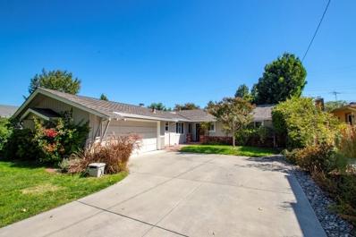 1486 De Tracey Street, San Jose, CA 95128 - #: 52168463