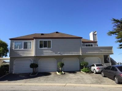 583 Green Ridge Drive UNIT 10, Daly City, CA 94014 - #: 52168474