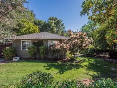 146 El Solyo Heights Drive, Felton, CA 95018 - #: 52168484
