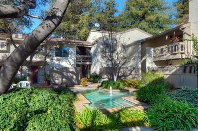 19115 Vineyard Lane, Saratoga, CA 95070 - #: 52168494
