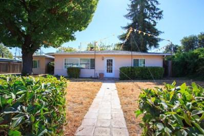 12636 Paseo Olivos, Saratoga, CA 95070 - #: 52168537