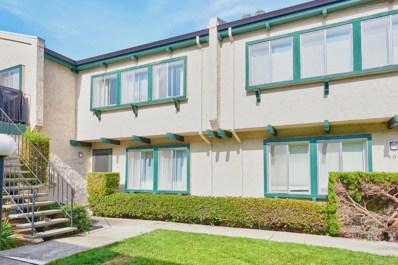 1031 Clyde Avenue UNIT 903, Santa Clara, CA 95054 - #: 52168542