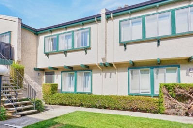 1031 Clyde Avenue UNIT 903, Santa Clara, CA 95054 - #: 52168542