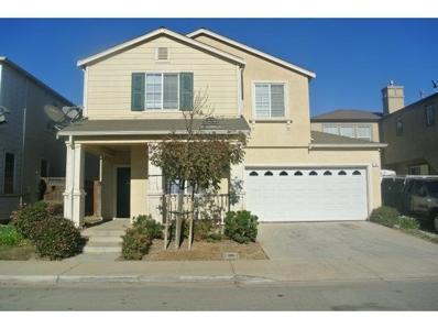 364 Barolo Circle, Greenfield, CA 93927 - #: 52168573