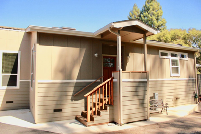 800 Brommer Street UNIT 14, Santa Cruz, CA 95062 - #: 52168643
