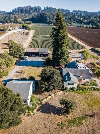 975 San Miguel Canyon Road, Royal Oaks, CA 95076 - #: 52168669