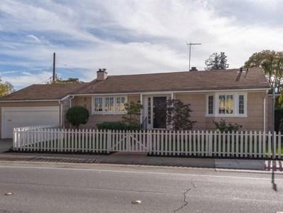 3150 Edison Street, San Mateo, CA 94403 - #: 52168716