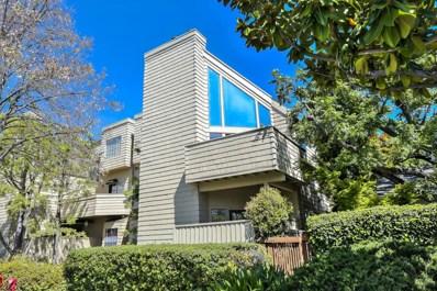 447 College Avenue, Palo Alto, CA 94306 - #: 52168724
