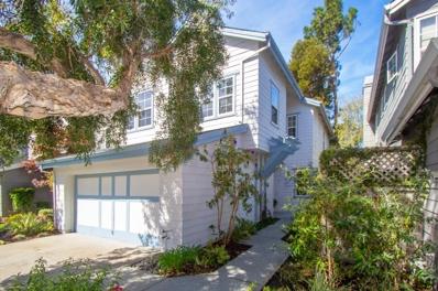 51 Dockside Circle, Redwood Shores, CA 94065 - #: 52168740