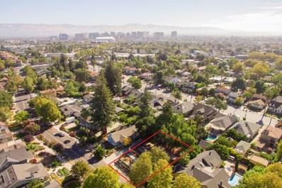 1276 Hanchett Avenue, San Jose, CA 95126 - #: 52168751