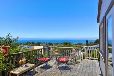 1540 Prescott Avenue, Monterey, CA 93940 - #: 52168754