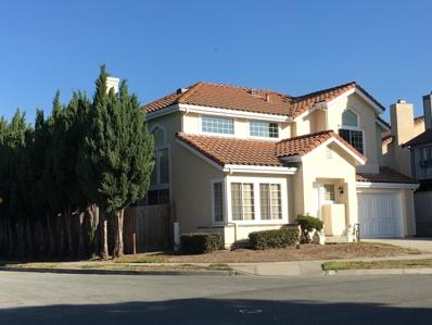 1405 Sajak Avenue, San Jose, CA 95131 - #: 52168755