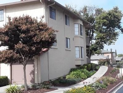 33 Kenbrook Circle, San Jose, CA 95111 - #: 52168756