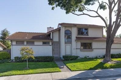 612 Skyway Drive, San Jose, CA 95111 - #: 52168765