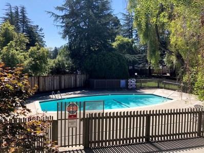 4153 George Avenue UNIT 2, San Mateo, CA 94403 - #: 52168791