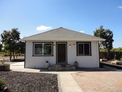 797 Orchard Road, Hollister, CA 95023 - #: 52168853