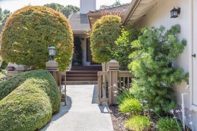 1276 Poker Flat Place, San Jose, CA 95120 - #: 52168889