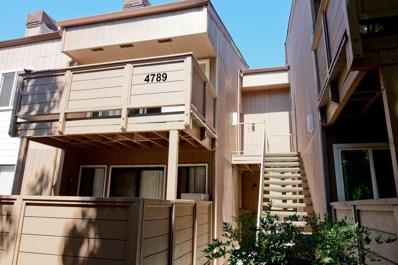 4789 Pine Forest Lane, San Jose, CA 95118 - #: 52168894