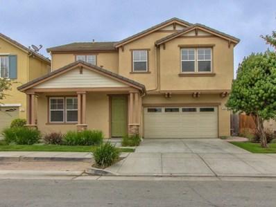 1036 Nueva Vista Avenue, Watsonville, CA 95076 - #: 52168920