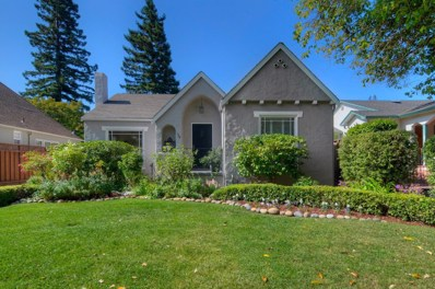 126 Jeter Street, Redwood City, CA 94062 - #: 52168924